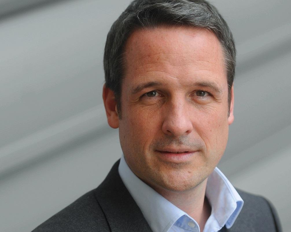 Dr. Marius Schneider